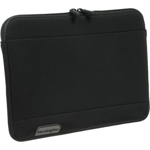 Kensington  Soft Sleeve for Tablets K62576WW