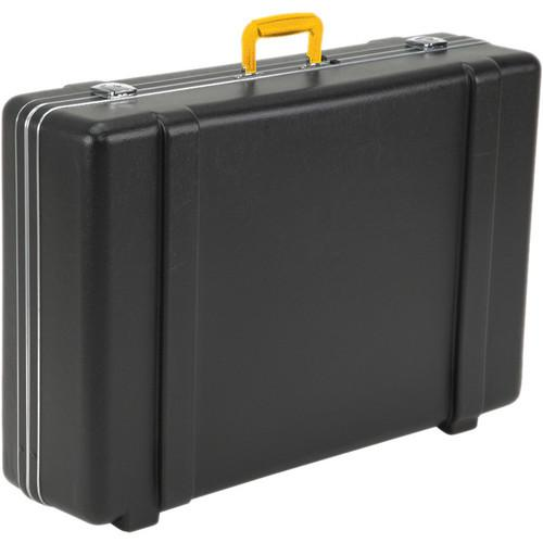 Kino Flo KAS-B4-C Clamshell Travel Case for One BarFly KAS-B4-C