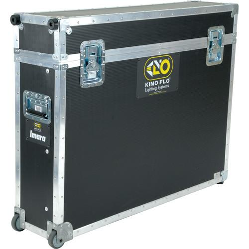 Kino Flo Shipping Case for Imara S10 DMX KAS-IM10-1