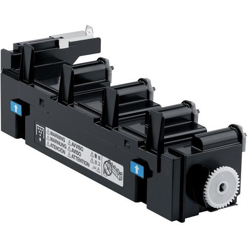 Konica Waste Toner Box For Magicolor 3730DN, 4750DN, A1AU0Y1