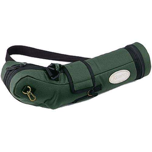 Kowa  C601 Fitted Scope Case C-601