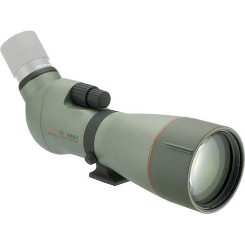 Kowa TSN-883 Angled 88mm Prominar Spotting Scope TSN-883