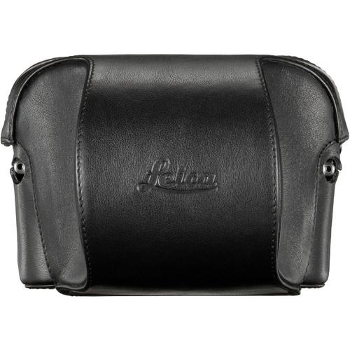 Leica  Eveready Case M with Standard Front 14875