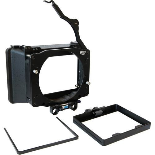 Letus35  Matte Box Basic Kit LTMB1-BK