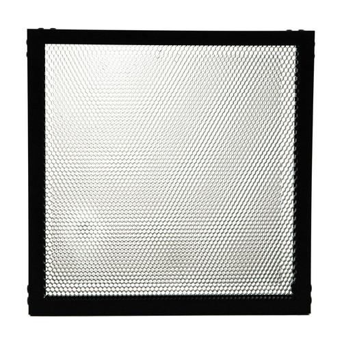 Litepanels 90 Degree Honeycomb Grid for 1X1 LED Lights 900-3020