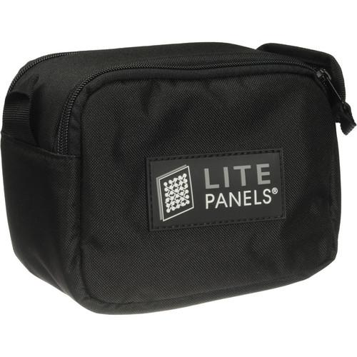 Litepanels Carrying Case for the Litepanels Sola 900-0015