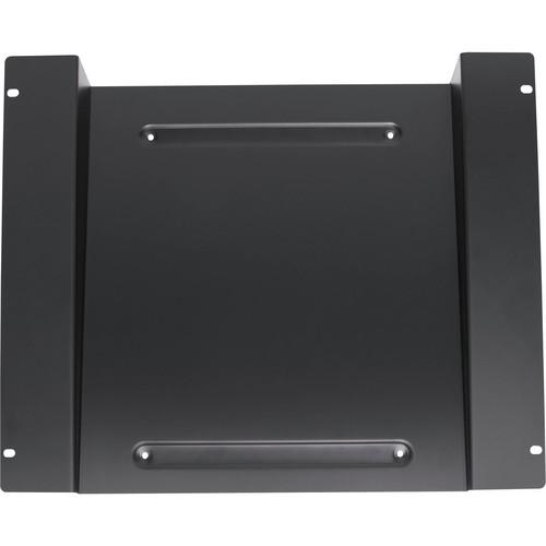 Mackie DL1608 and DL806 Rackmount Kit DL806/DL1608 RACKMOUNTKIT