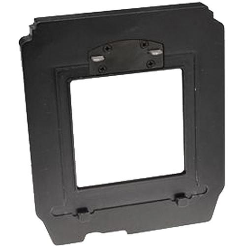 Mamiya RB Interface for Aptus-II 36 x 48mm Universal 518-00717A