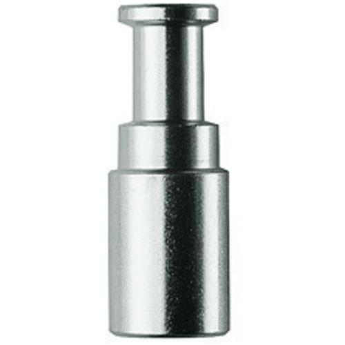 Manfrotto 186 Female Threaded 3/8