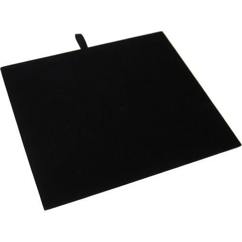 MK Digital Direct Black Velvet Display Board BVBG1