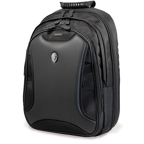 Mobile Edge  Alienware Orion M14x Backpack AWBP14