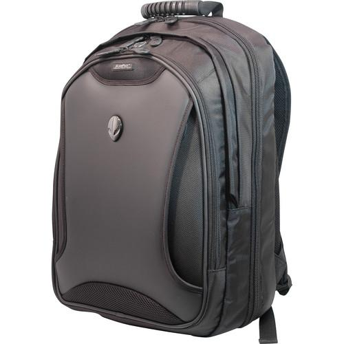 Mobile Edge Alienware Orion M17x Backpack ME-AWBP2.0