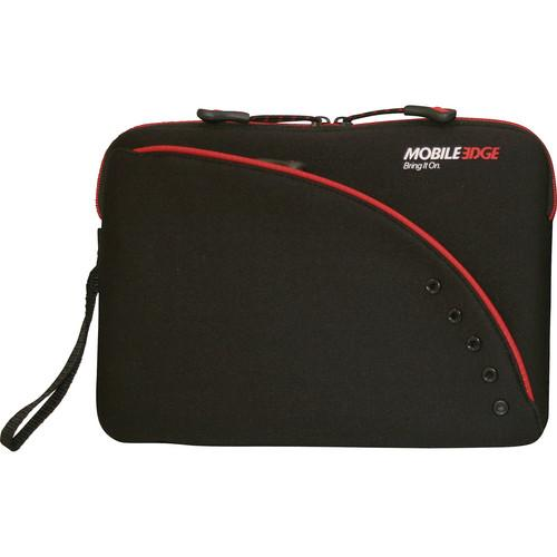 Mobile Edge Ultra Portable / Netbook Sleeve MESSU1-8.9R