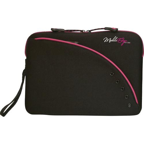 Mobile Edge Ultra Portable / Netbook Sleeve MESSU1-8.9X