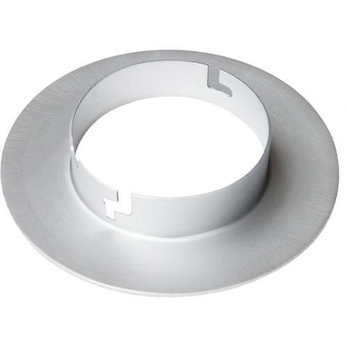 Mola Mola Speed Ring for Elinchrom Quadra Flash Heads SREQ01