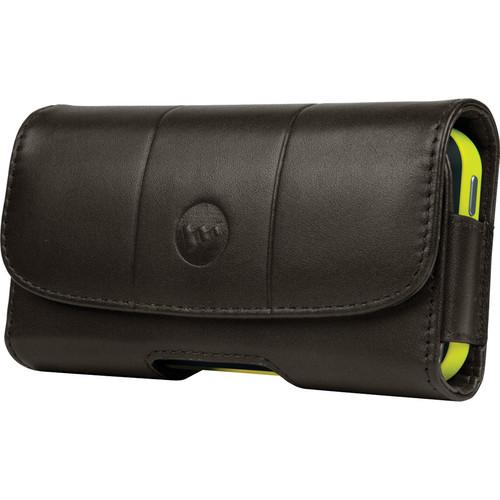 mophie Hip Holster 7500 for Mophie Juice Pack Air & 1232