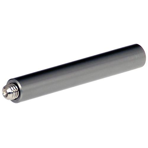 Movcam 15mm Aluminum Rod - 4