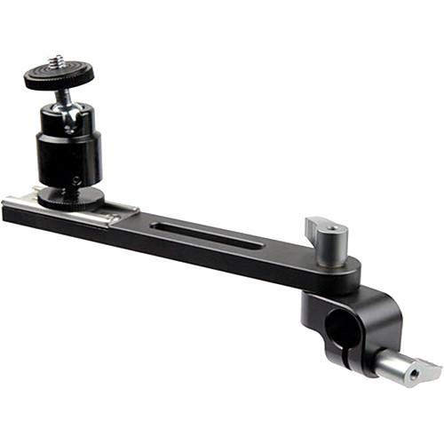 Movcam  Monitor Bracket MOV-303-0215