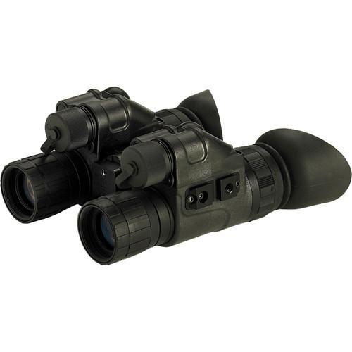 N-Vision G15 Autogated Night Vision Binocular GT-15P-HM
