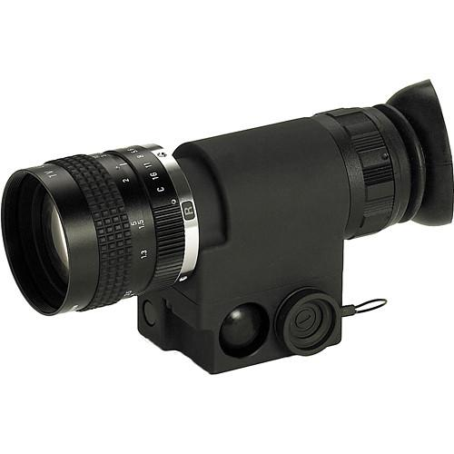 N-Vision  LRS Nikon Camera Adapter SMCI-1260