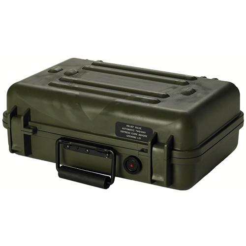 N-Vision  Nightvision Storage Case SC061016