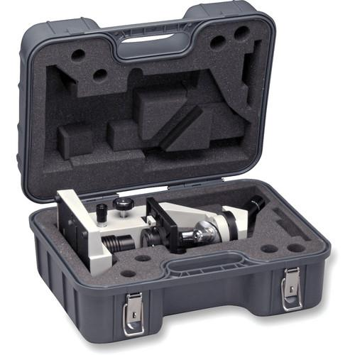 National 975-138 130-Series Microscope Carrying Case 975-138