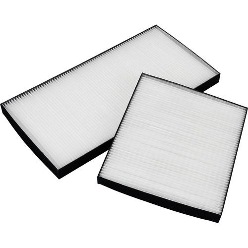 NEC NP02FT Replacement Filter for NP-PX750U NP02FT
