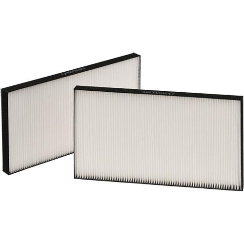 NEC NP03FT Replacement Filter for NP-PH1000U NP03FT