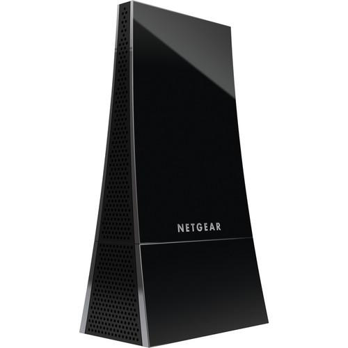 Netgear Universal Dual Band Wireless Wi-Fi WNCE3001-100NAS