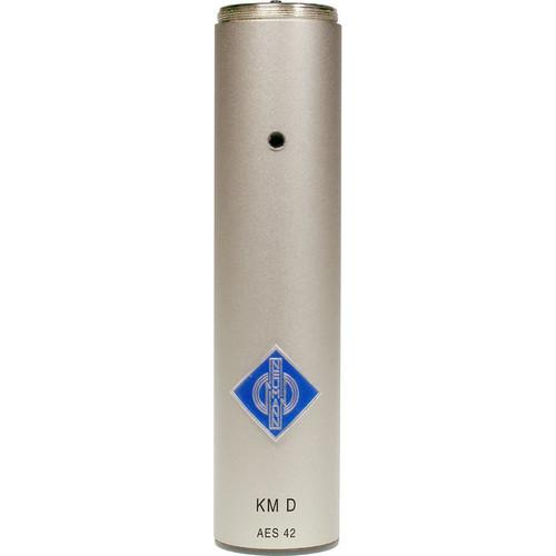 Neumann KMD96 Digital Output Stage for KK Series KM D (96 KHZ)