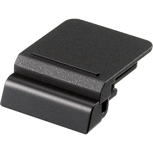 Nikon BS-N1000 Hot Shoe Cover for Nikon 1 V1 Camera (Black) 3611