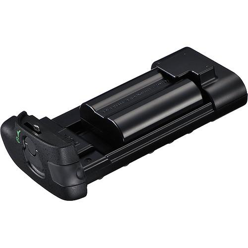 Nikon MS-D12EN Li-ion Rechargeable Battery Holder 27042