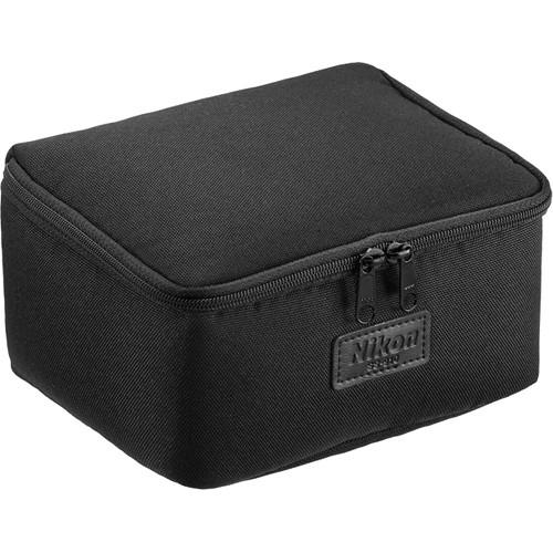 Nikon SS-910 Soft Case for the SB-910 Flash (Black) 4979