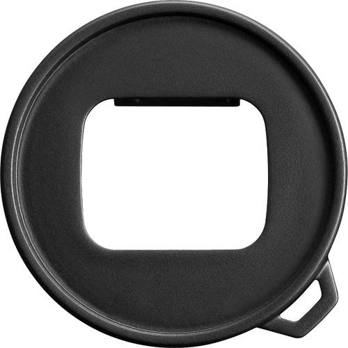 Nikon  UR-E23 Filter Attachment 25846
