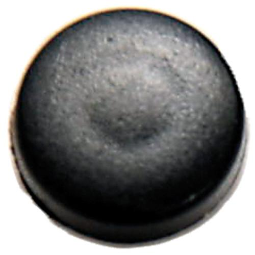Nisha  PC Socket Cap PCSC