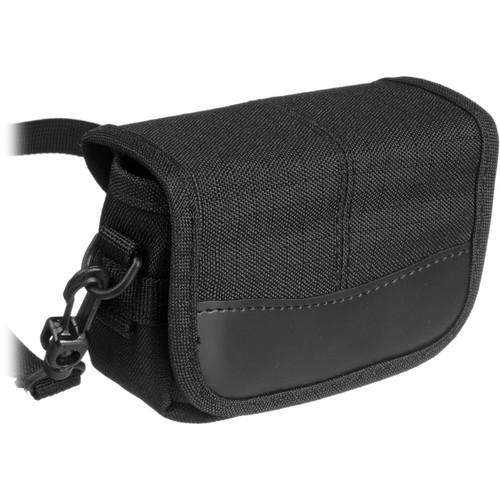 Olympus  Mini Shoulder Bag Horizontal 202519