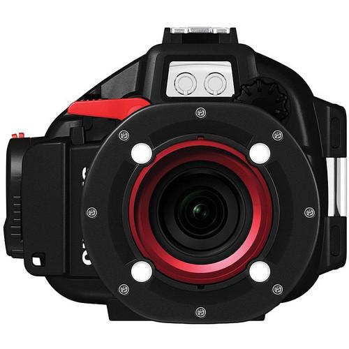 Olympus PT-EP05L Underwater Housing for E-PL3 V6300510U000