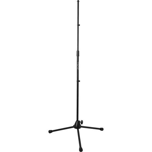 On-Stage MS9700B  Heavy-Duty Tripod Base Microphone MS9700B