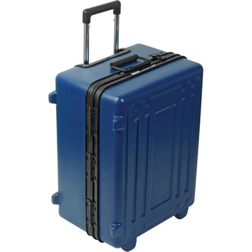 Panasonic Thermodyne Shipping Case for AC-160 / 130 SHAN-ACHPX