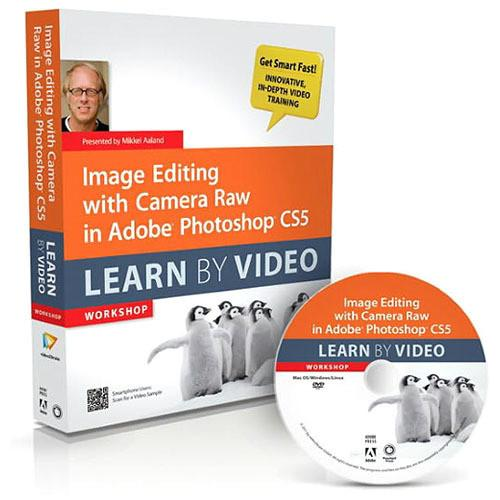 Pearson Education Book & DVD-ROM: Image 9780321786883