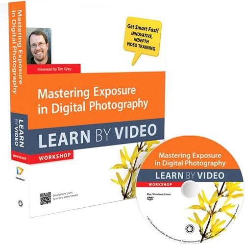 Pearson Education Book & DVD-ROM: Mastering 9780321786937