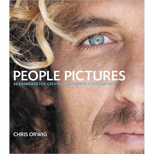 Pearson Education Book: People Pictures: 30 9780321774972