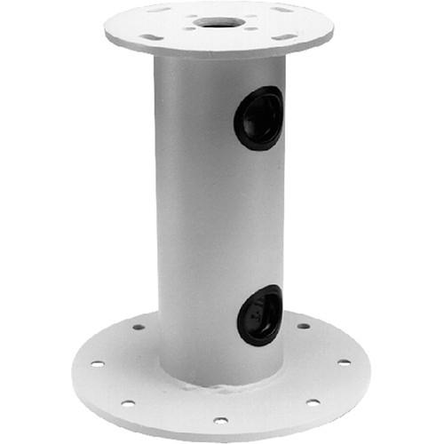 Pelco  PM2010 Pedestal Mount PM2010