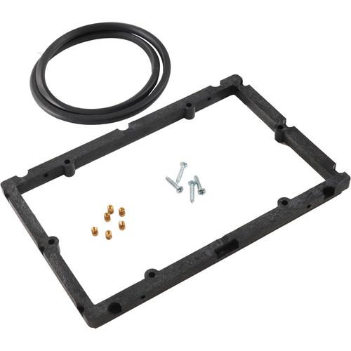 Pelican 1200PF Special Application Panel Frame Kit 1200-300-110