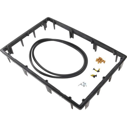 Pelican 1500PF Special Application Panel Frame Kit 1500-300-110