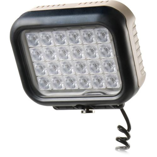 Pelican 9430 RALS Replacement LED Head (Tan) 9430-350-138