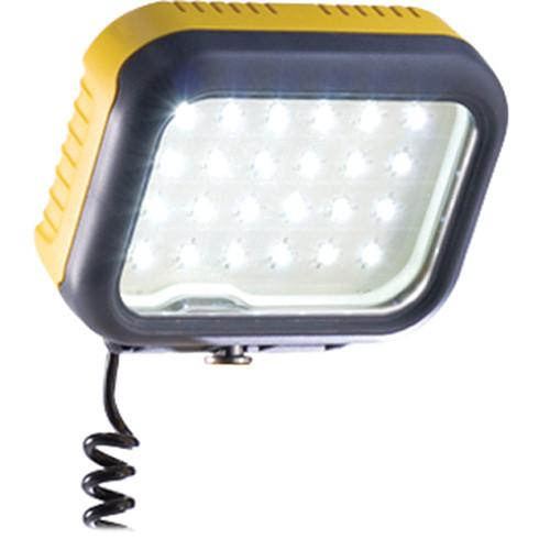 Pelican 9430 RALS Replacement LED Head (Yellow) 9430-350-245