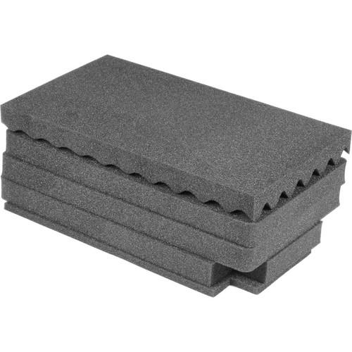 Pelican  Foam Set IM2500-FOAM