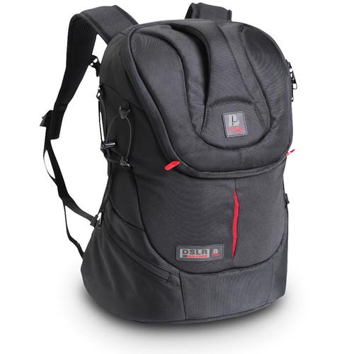 Petrol  Digiback Jr. D-SLR Backpack PD336