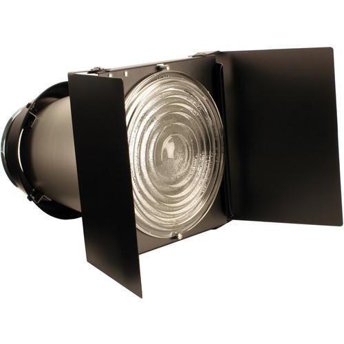 Photogenic  PL5 -Fresnel Lens Reflector 918636
